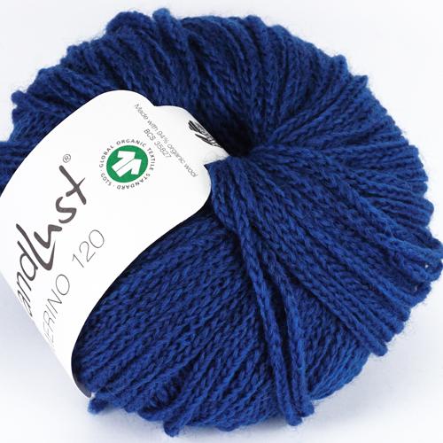 145 blau