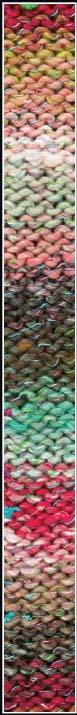 NORO Furin 50g -im Superangebot- Farbe 11