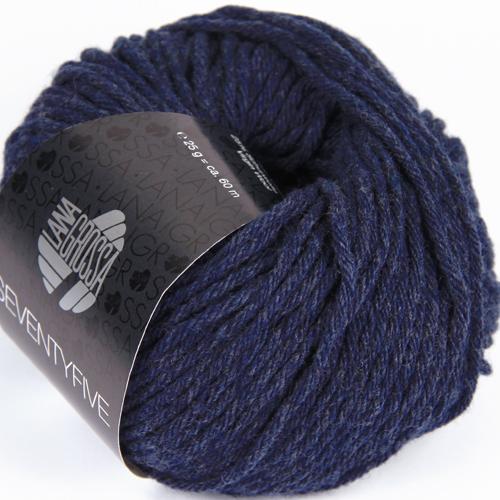 7 schwarzblau